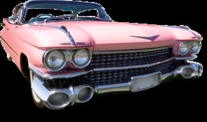 Classic Car PNG Photos PNG Clip art