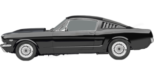 Classic Car PNG Pic PNG Clip art