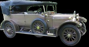 Classic Car PNG Transparent PNG clipart
