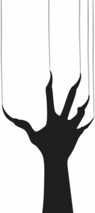 Claw PNG Free Image PNG Clip art