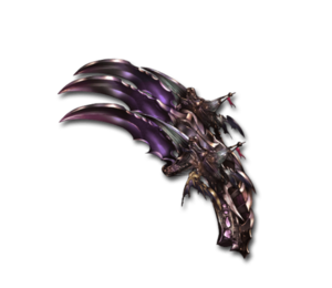 Claw PNG HD Quality PNG Clip art