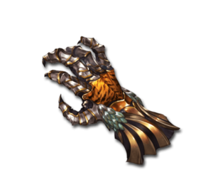 Claw PNG Image Free Download PNG Clip art
