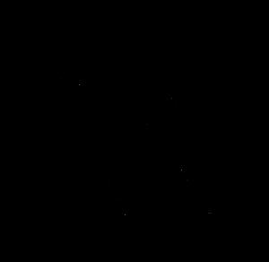 Claw PNG Transparent PNG Clip art