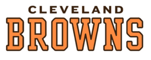 Cleveland Browns PNG File PNG Clip art