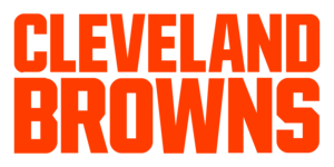 Cleveland Browns PNG Free Download PNG Clip art
