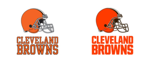 Cleveland Browns PNG HD PNG Clip art