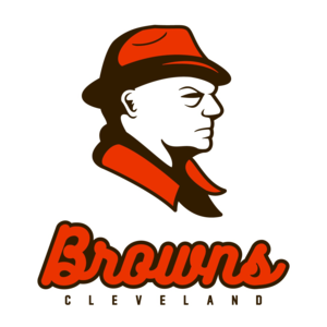 Cleveland Browns PNG Picture PNG Clip art