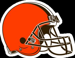 Cleveland Browns PNG Transparent Image PNG Clip art