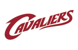 Cleveland Cavaliers PNG Clipart PNG Clip art