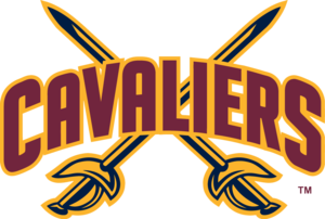 Cleveland Cavaliers PNG File PNG Clip art