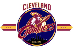 Cleveland Cavaliers PNG Free Download PNG Clip art