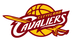 Cleveland Cavaliers PNG HD PNG Clip art