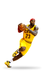 Cleveland Cavaliers PNG Image PNG Clip art