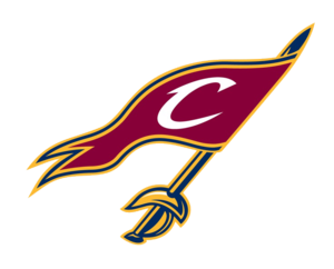 Cleveland Cavaliers PNG Photos PNG clipart