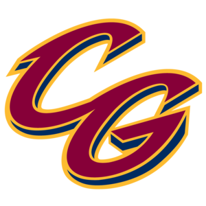 Cleveland Cavaliers PNG Pic PNG Clip art