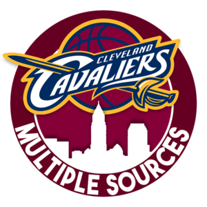Cleveland Cavaliers PNG Picture PNG Clip art