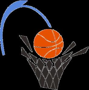 Cleveland Cavaliers Transparent Background PNG Clip art