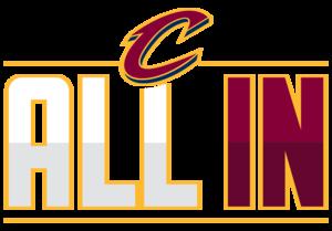 Cleveland Cavaliers Transparent PNG PNG Clip art