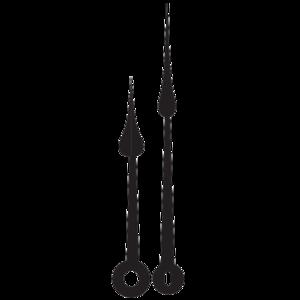 Clock Hands PNG File PNG Clip art