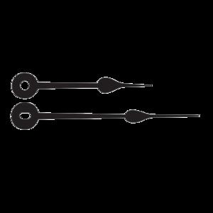 Clock Hands PNG Image PNG Clip art