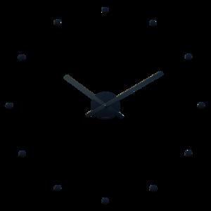 Clock Hands Transparent PNG PNG Clip art