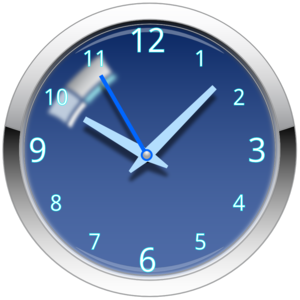 Clock PNG Background Image PNG Clip art