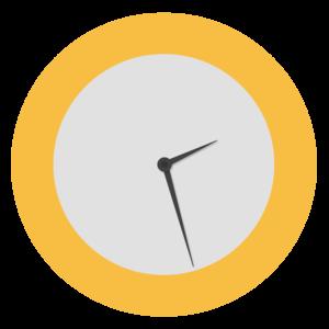 Clock PNG Clipart PNG Clip art