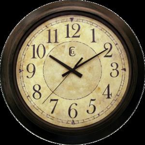 Clock PNG File PNG Clip art