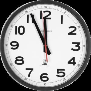 Clock PNG HD PNG Clip art