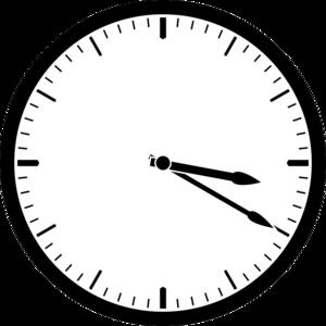 Clock PNG Image PNG Clip art