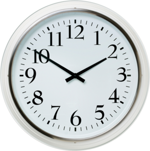 Clock PNG Pic PNG icons