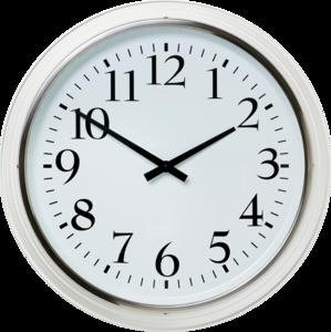 Clock PNG Pic PNG Clip art