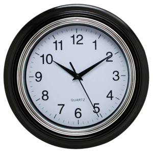 Clock PNG Picture PNG Clip art