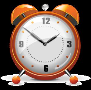 Clock Transparent Images PNG PNG Clip art