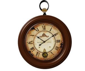 Clock Transparent PNG PNG Clip art