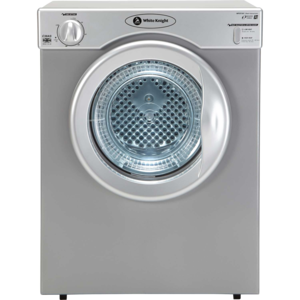Clothes Dryer Machine Background PNG PNG Clip art