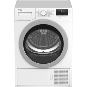 Clothes Dryer Machine PNG Clipart PNG Clip art