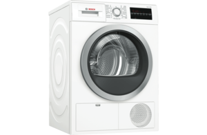 Clothes Dryer Machine PNG File PNG Clip art