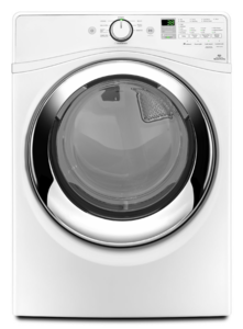 Clothes Dryer Machine PNG HD PNG Clip art