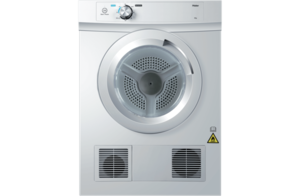 Clothes Dryer Machine PNG Image PNG Clip art