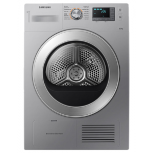 Clothes Dryer Machine PNG Photo PNG Clip art