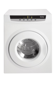 Clothes Dryer Machine PNG Photos PNG Clip art