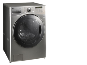 Clothes Dryer Machine PNG Pic PNG Clip art