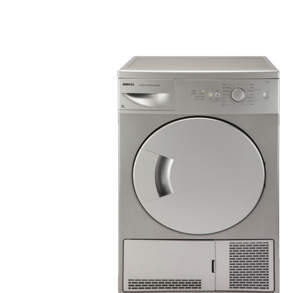 Clothes Dryer Machine PNG Transparent Picture PNG Clip art