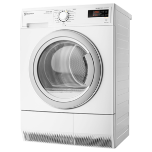 Clothes Dryer Machine Transparent Background PNG Clip art