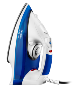 Clothes Iron PNG Image PNG Clip art