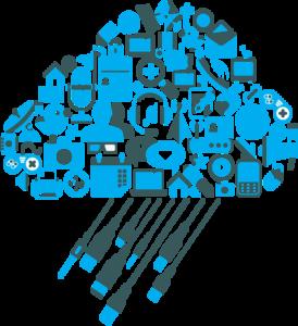 Cloud Computing PNG Image PNG Clip art