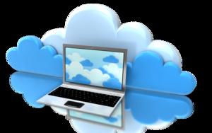 Cloud Computing PNG Photo PNG Clip art