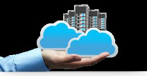 Cloud Hosting Download PNG Image PNG Clip art