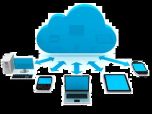 Cloud Hosting Transparent Images PNG PNG Clip art